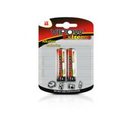 Baterie superalcalina extreme r6 aa blister 2 buc