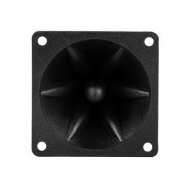 Difuzor inalte piezzo 100 w 8 ohm dimensiuni 85x85 mm