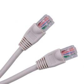 Patch cord utp cca 1.5m