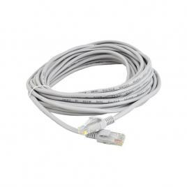 Cablu Internet, Retea Cablu UTP , Lungime 10m