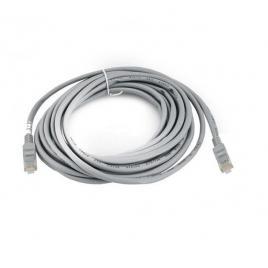 Cablu de retea LAN 5 M UTP CAT5E E1A/T1A 568B