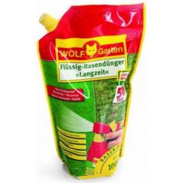 Fertilizator gazon lichid WOLF-Garten LL 100 R rezerva 1litru