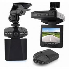 Camera auto hd ,cu display 2.5