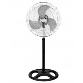 Ventilator de camera cu picior 3in1 Sapir, putere 70W, diametru 46cm