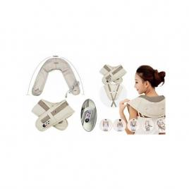 Noul aparat pentru masaj ,cervical profesional,calitate premium,2021