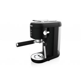 Espressor cafea zass zem 09