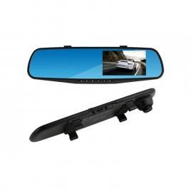 Oglinda retrovizoare cu camera video, full HD !