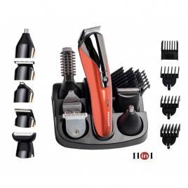 Aparat Barbierit Promozer 11 In 1 ™ Profesional , Tuns Si Trimmer