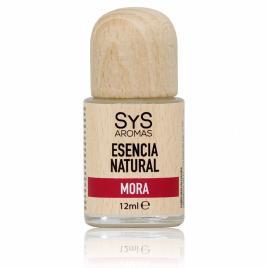 Esenţă naturală (ulei) aromaterapie Mure 12 ml