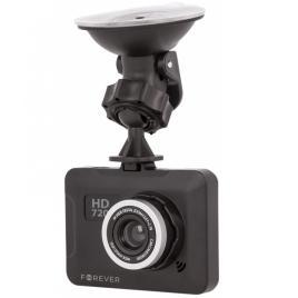 Camera auto Forever, HD, neagra