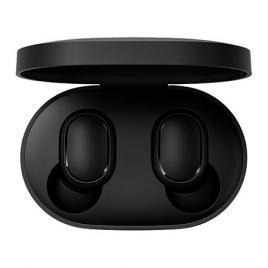 Casti xiaomi mi true wireless earbuds basic 2