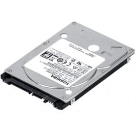 Hard Disk HDD laptop, 500GB