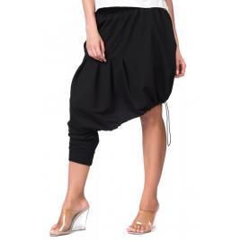 Pantaloni Fusta Crazy Woman