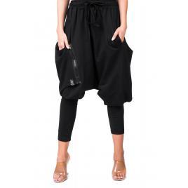 Pantaloni NEW STYLE Woman
