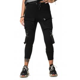 Pantaloni Original Style Woman