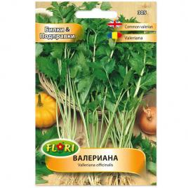 Seminte de valeriana, florian, 0.2 grame