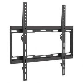 Suport tv de perete fix 81 - 140 cm