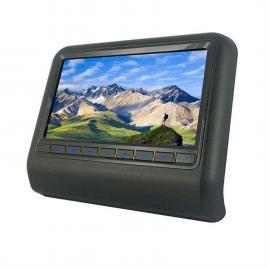Display tetiera 9 monitor tetiera cu intrare a/v hdmi kft auto