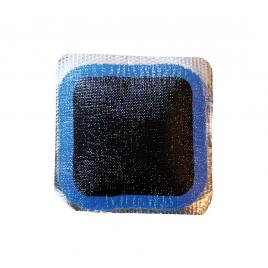 Petice oxi un-4,5 45mm , vulcanizare anvelope, 1 bucata kft auto