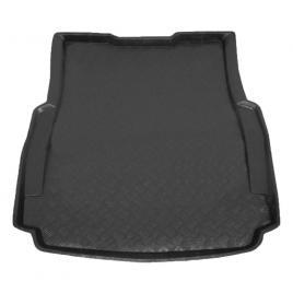 Protectie portbagaj  bmw seria 5 e39 sedan 1996-2004 fara panza antiderapanta kft auto