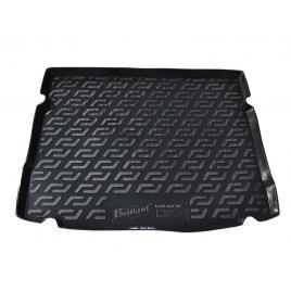 Protectie portbagaj  chevrolet cruze 2012- hatchback facelift j300 kft auto