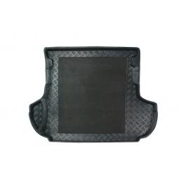 Protectie portbagaj  citroen c-crosser (ep), 06.2007- , mitsubishi outlander (cw0), 03.2007-09.2012 , peugeot 4007 (v ), 03.2007- , cu panza antialunecare kft auto