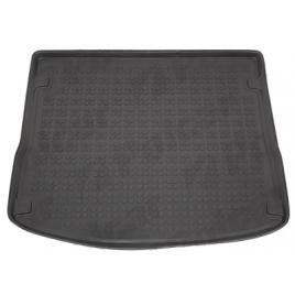 Protectie portbagaj  ford focus 3 2010-2014 si modelul focus iii 2014- , caroserie combi , kombi, material elastomer 32c1wb5e kft auto