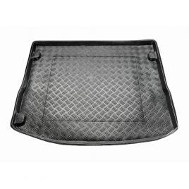 Protectie portbagaj  ford focus 3 2010-2016 combi , kombi kft auto