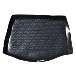 Protectie portbagaj  ford focus c-max 2002-2007 kft auto