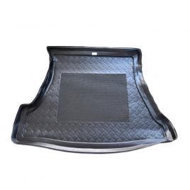 Protectie portbagaj  ford mondeo 2007-2010 hatchback , cu protectie antiderapanta kft auto