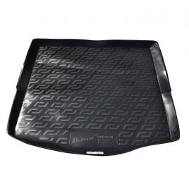 Protectie portbagaj  ford mondeo 2007-2014 sedan (ba7) kft auto