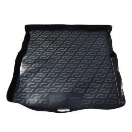 Protectie portbagaj  ford s-max (wa6) 05.2006-06.2010 kft auto