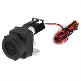 Senzor impact auto pentru modul gps loc sau t gsm kft auto