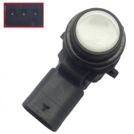 Senzor parcare bmw f20 f21 f22 f30 f31 f34 oem , aftermarket 66209261582 kft auto