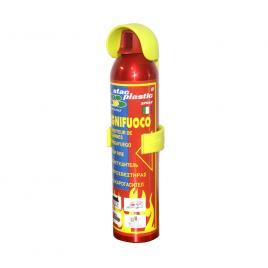 Spray stingator de incendiu stac italia 1000ml kft auto