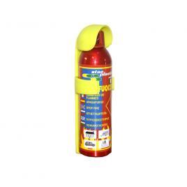 Spray stingator de incendiu stac italia 500ml kft auto