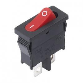 Buton electric s-gk 12v maniacars
