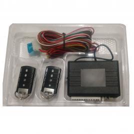 Inchidere centralizata tip telecomanda cu 4 butoane, inch-004 allcars