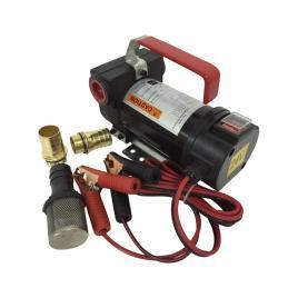 Pompa electrica transfer combustibil yb40 24v maniacars