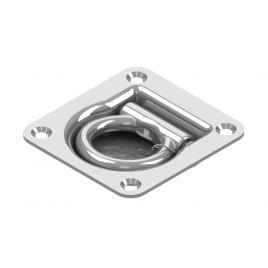 Prindere podea pentru marfa up-01 maniacars