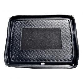 Protectie portbagaj  renault kadjar 2015-,  cu protectie antiderapanta kft auto