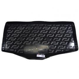 Protectie portbagaj  suzuki swift 5 (fz/nz) 2010- kft auto
