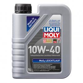 Ulei  liqui moly 10w40 mos2 1 litru kft auto