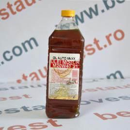 Ulei  oil auto maxx m20w40 s1 1 litru, romanesc kft auto