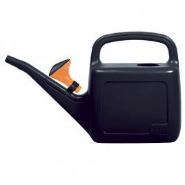 Cana stropitoare plastic - 10l / negru profi tools
