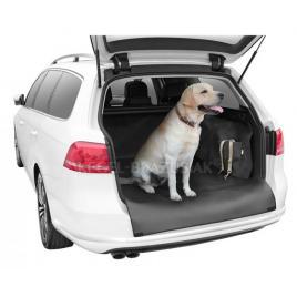 Husa protectie portbagaj dexter m pentru transport animale companie cu margini laterale inaltate kft auto