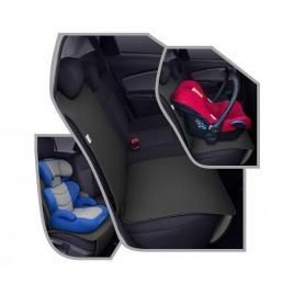 Husa protectie scaun, pentru scaun transport scaun copil kft auto
