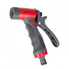 Pistol stropit cu duza scurta / vrac profi tools