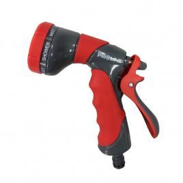 Pistol stropit metalic deluxe multijet profi tools