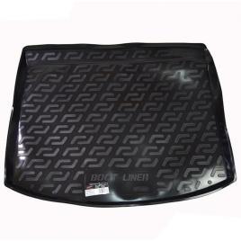 Protectie portbagaj  ford tourneo courier (2014-) kft auto